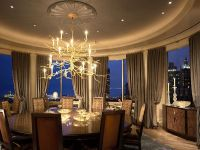 Filling a Round Room with Square Designs: Three Rules to ...