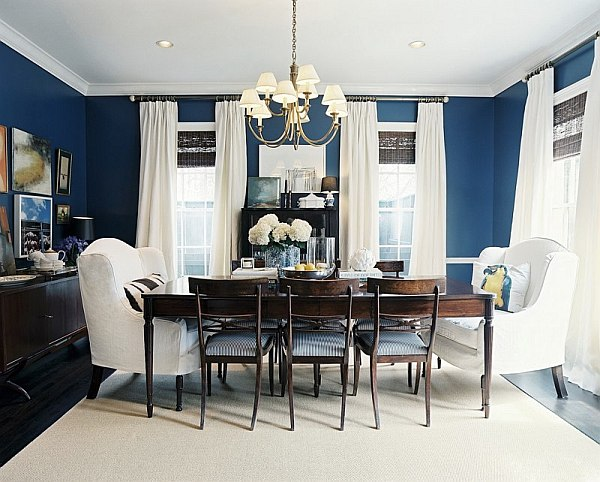 how to decorate my living room with a sectional indoor privacy screen furniture dining out in your new navy blue