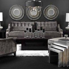 How To Clean Fabric Sofa Arms Shampoo Cleaning Bangalore Style: 20 Chic Seating Ideas