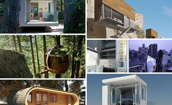 Tiny House Movement Description Tiny Houses Design