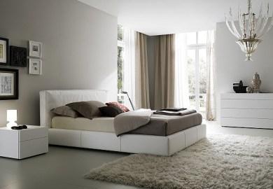 Black And White Bedroom Ideas Modern 28 On Elegant Black