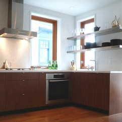 Knobs And Pulls For Kitchen Cabinets Remodel Charleston Sc Inspiration View In Gallery Hardware Catch Cabinet Pull