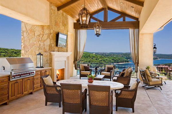 View In Gallery Professional Design Consultants Decorating With A