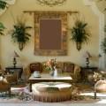 Mediterranean style home decor mediterranean decorating ideas photos
