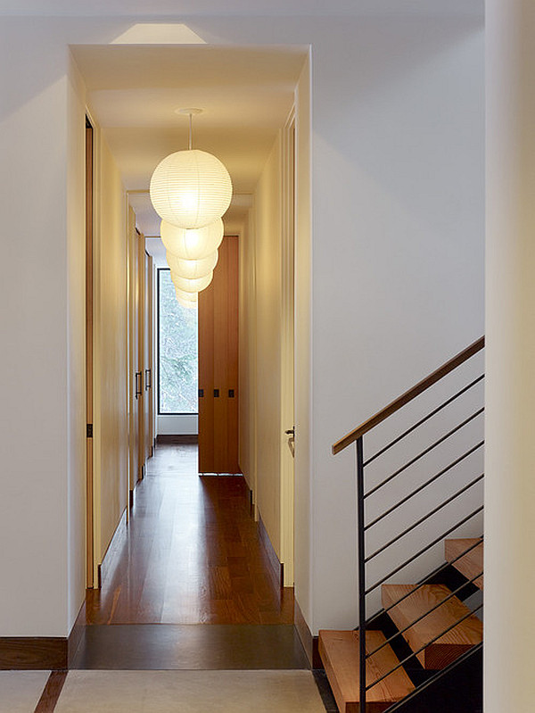 Country living editors select each product featured. 8 Hallway Design Ideas That Will Brighten Your Space