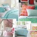 Teen girls bedding stylish bedding for teen girls