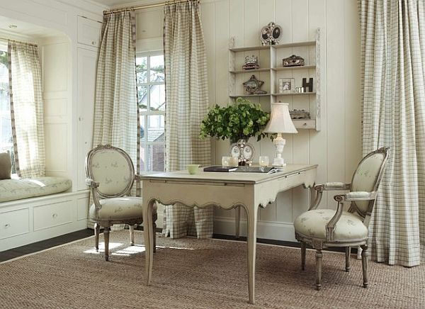 jessica charles chairs chair covers for living room feminine home office designs and how to pull it off