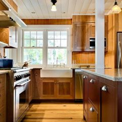 Cost For Kitchen Cabinets Base Cabinet Knobs & Pulls Inspiration