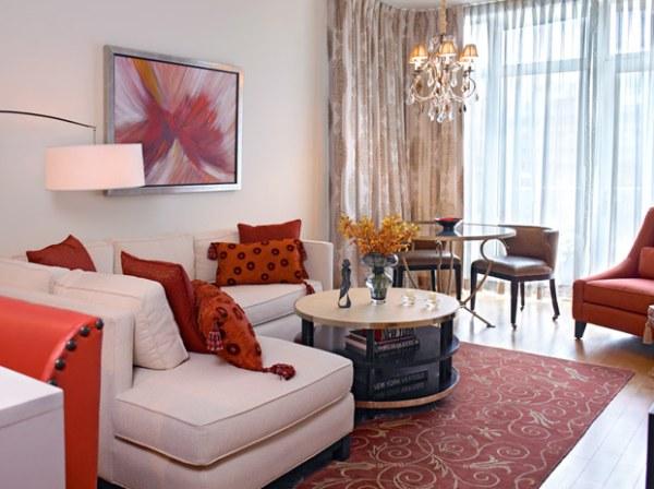 indian l shaped sofa design tuxedo sectional 25 living room ideas