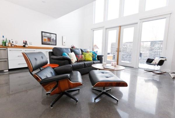 pattern sofa covers bunbury four seater rattan set 25 living room design ideas