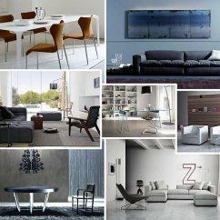 Leather Italia Sofa Furniture Boscovs Sofas 5 Chic Italian Manufacturers