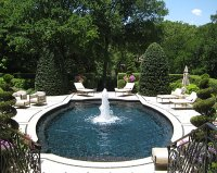 Decked Out: Keep Cool By The Pool With These Fabulous ...