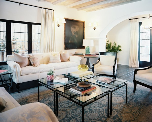 small living room coffee table storage solutions 25 design ideas view in gallery