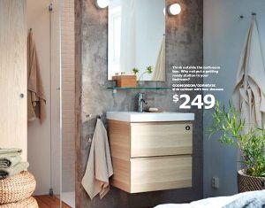 Bathroom Design 2013