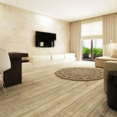 Color Ideas For Living Room With Dark Wood Floors Country Rooms 2016 Neutral Interiors Cool Contemporary Homes From ...