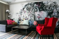 Melissa Collison: Crafting Contemporary Homes with Unique ...
