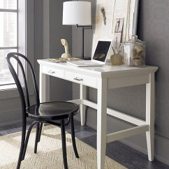 Z Gallerie Office Chair Victorian Velvet 20 Stylish Home Computer Desks