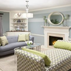 Fancy Accent Chairs Comfy Outdoor Lounge Living Room Paint Ideas: Find Your Home's True Colors