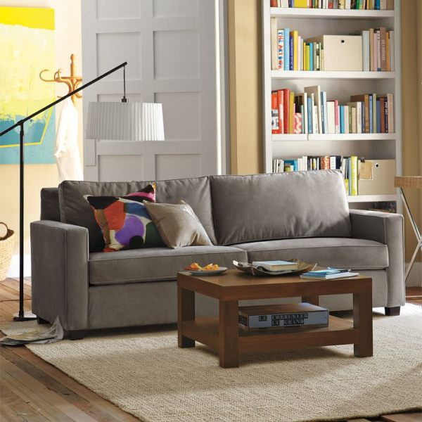 living room colors gray couch wall tiles design in india home designs paint for with