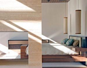 Bedroom Lighting Ideas To Brighten Your Space Decoist