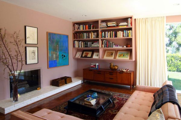 colors to paint living room small without fireplace ideas find your home s true view in gallery