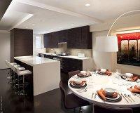 An ultra modern kitchen - Decoist