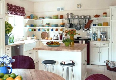 Kitchen Cabinet Accessories Ireland