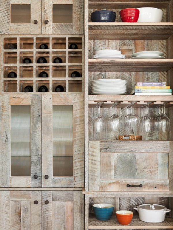 refinishing kitchen cabinets cost ceiling ideas recycled cabinet doors: worth the money savings?