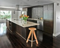 Dark Wooden Floors on Pinterest | Dark Wooden Floor ...