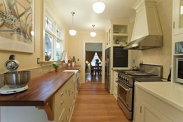 Recycled Cabinet Doors Worth The Money Savings