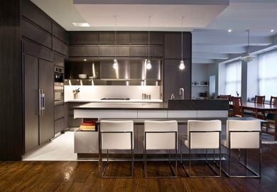 Kitchen Cabinets Tysons Corner