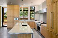 alternative to granite countertops | Roselawnlutheran