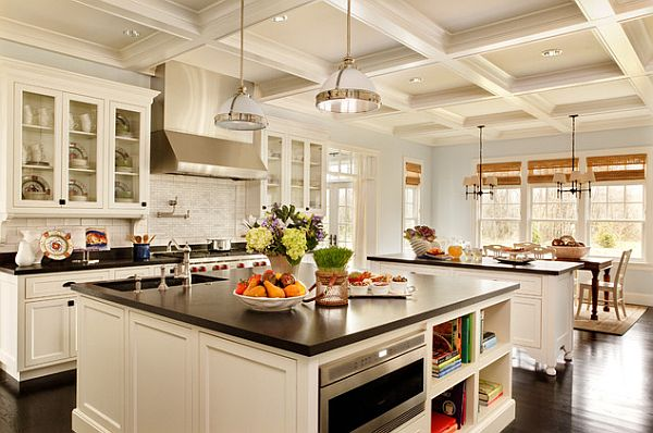 remodeling your kitchen backsplashes for counters remodel 101 stunning ideas design