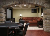 Perfect Man Cave: Decorating Ideas to Pull Off a Unique Design