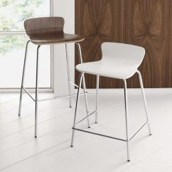 Kitchen Bar Stool Cabinets Wholesale Prices 20 Modern Stools For An Exquisite Meal