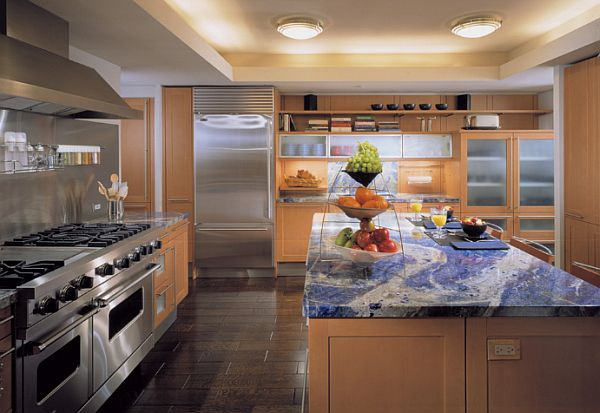 granite kitchen counters cabinets design with islands best alternatives to countertops
