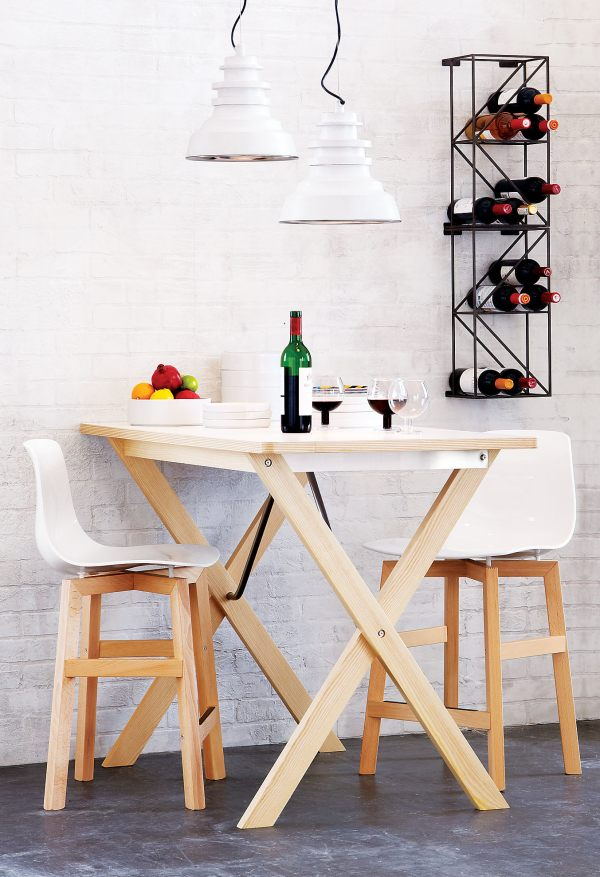 modern kitchen stools aid slide in range 10 trendy bar and counter to complete your 20 for an exquisite meal