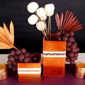 Modern thanksgiving table setting 12 unique thanksgiving decoration