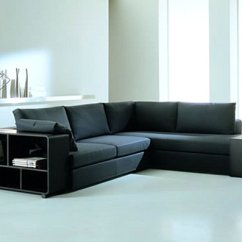 Tufted Sofa Set Paletten Selber Bauen Teil 1 Modern Sectional Sofas For A Stylish Interior