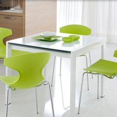 Plastic See Through Chair Slim Fold High Stunning Kitchen Tables And Chairs For The Modern Home