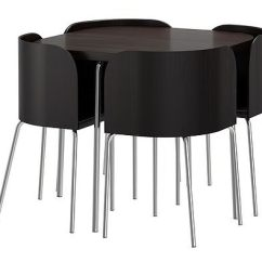 Ikea Foldable Chairs Gaming Chair Design Stunning Kitchen Tables And For The Modern Home