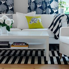 Modern Sofa Designs For Living Room With Dark Blue Scandinavian Design Ideas The