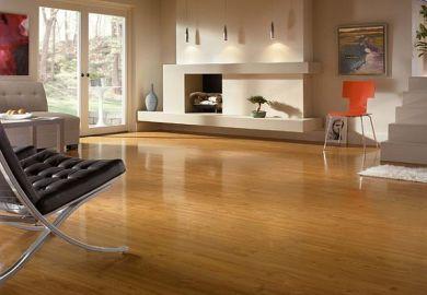 Best Acacia Hardwood Flooring Ideas