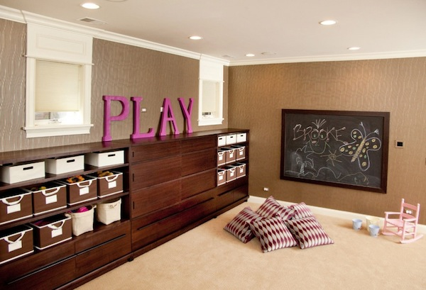 living room toy storage furniture cabinets for sale creative solutions your kids view in gallery organization color