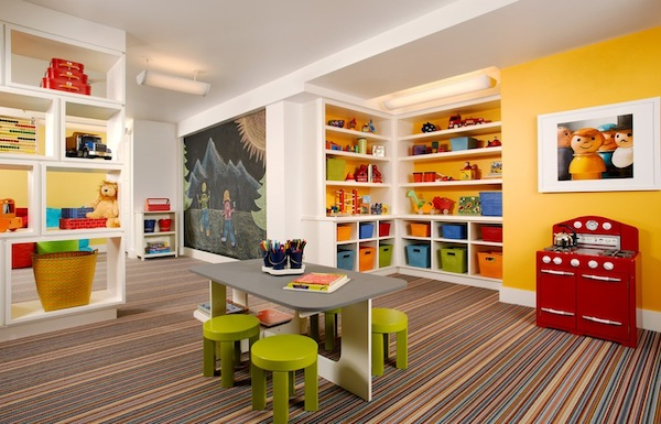 storage solutions for toys in living room images of rooms with gray walls creative toy your kids