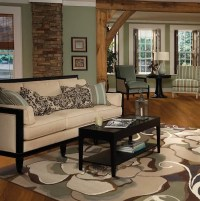 Light Or Dark Wood Flooring - Which One Suits Your Home?