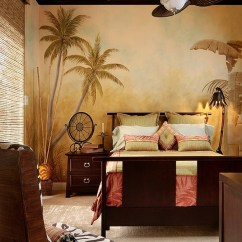 Safari Decorations For Living Room Wall Paint Decor Decorating With A Modern Theme View In Gallery