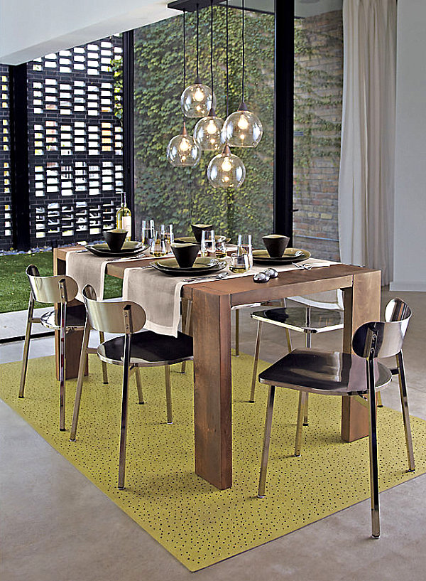 white kitchen tables quartz countertop chic restaurant and chairs for the modern home