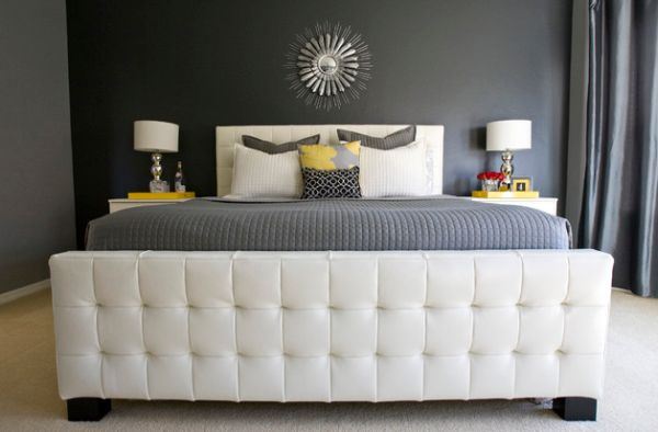 new headboard designs. perfect delightful houzz new designs of home