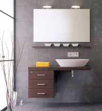 Diy Floating Bathroom Vanity 2014 - Home Design Elements